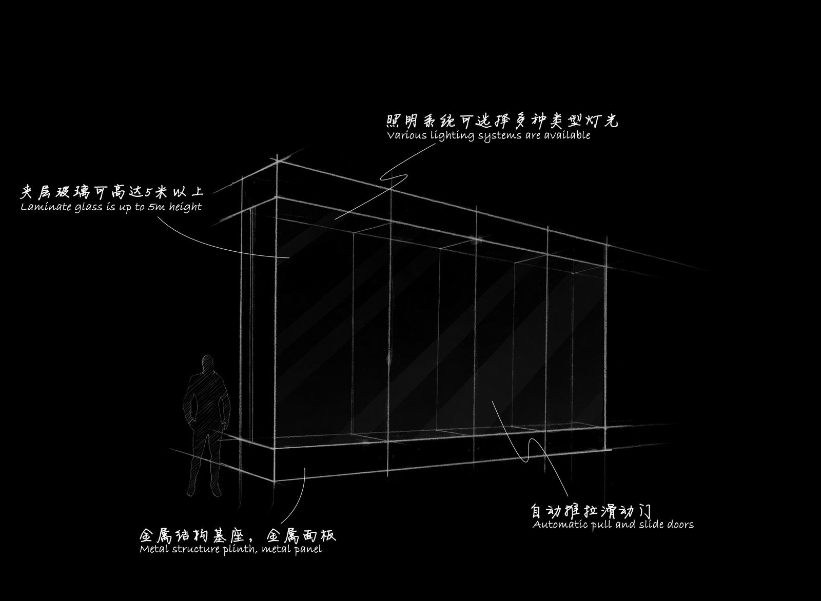经典壁柜1_调整大小.jpg
