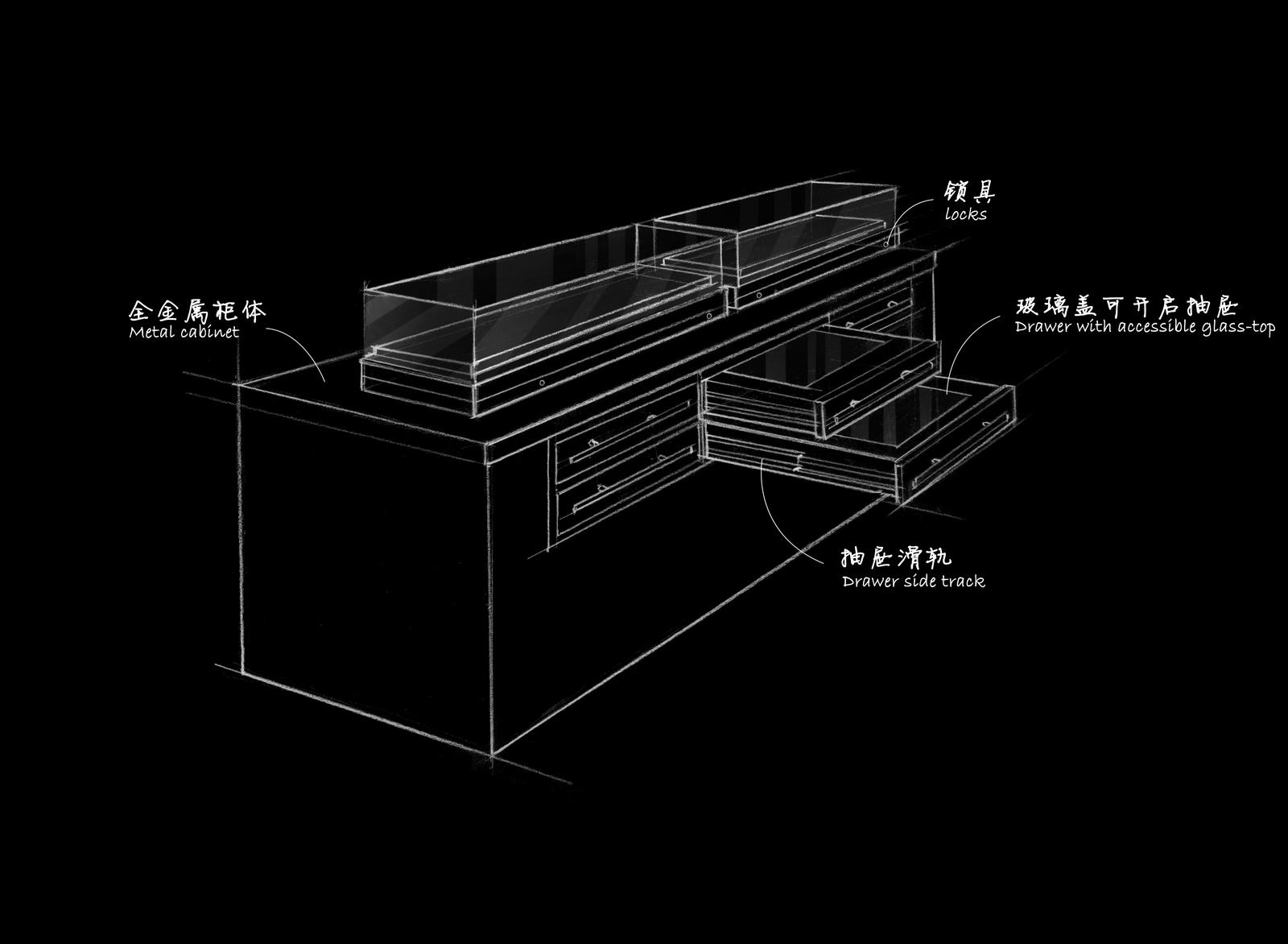 经典存储柜_调整大小.jpg